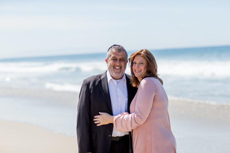 Cohen Family 2017-84.jpg