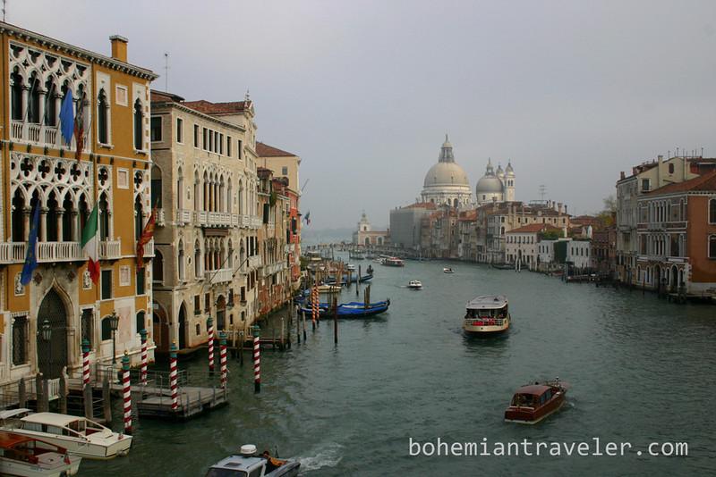 Venice Italy canal (2).jpg