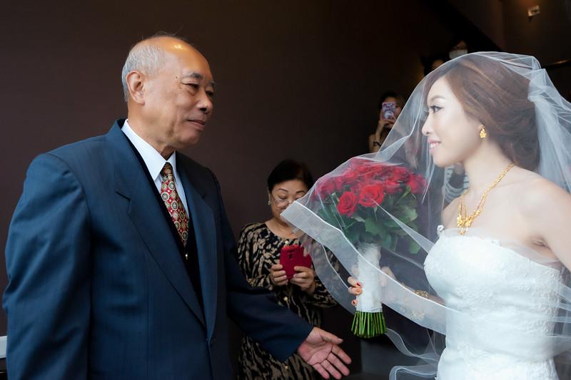 炳軒&維庭婚禮紀錄-313.jpg