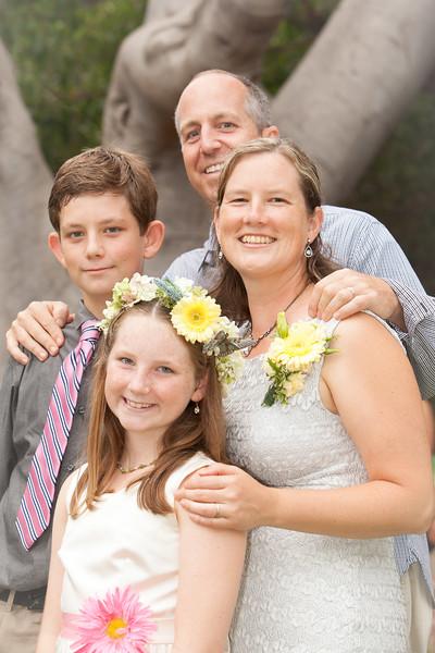 Anya & Bills Wedding August 03, 2014 0284.JPG