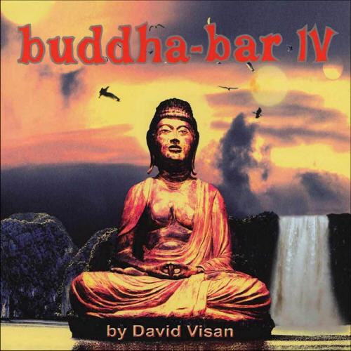 Buddha Bar Volume 4