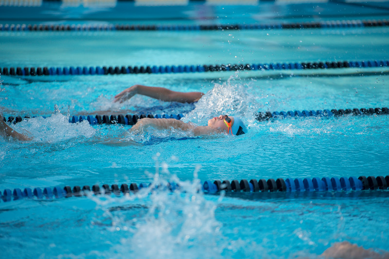 lcs_swimming_kevkramerphoto-342.jpg