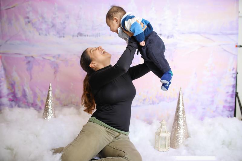 newport_babies_photography_holiday_photoshoot-5898.jpg