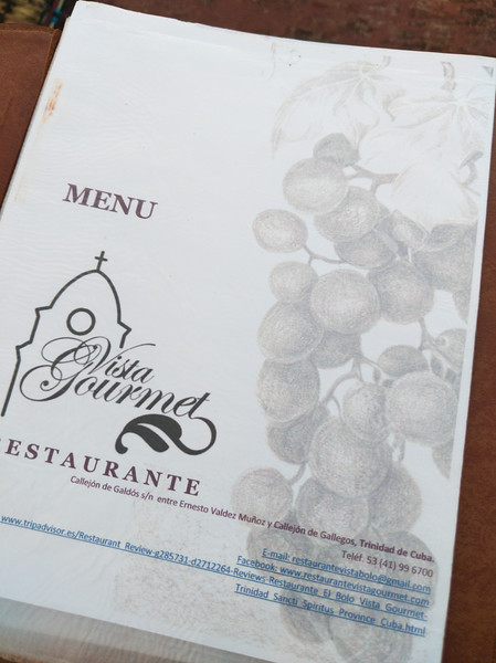 trinidad vista gourmet menu.jpg