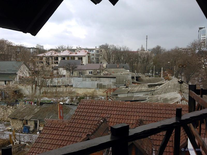14 Chisinau, view from my hotel.jpg