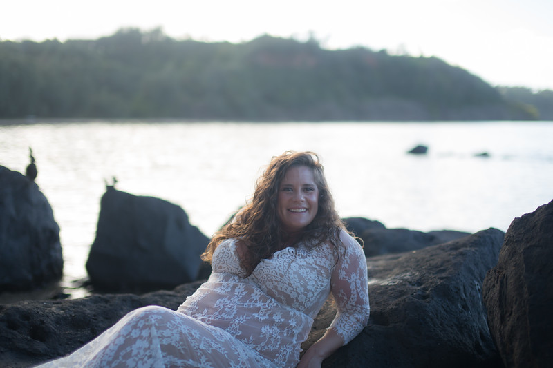 kauai-maternity-17.jpg