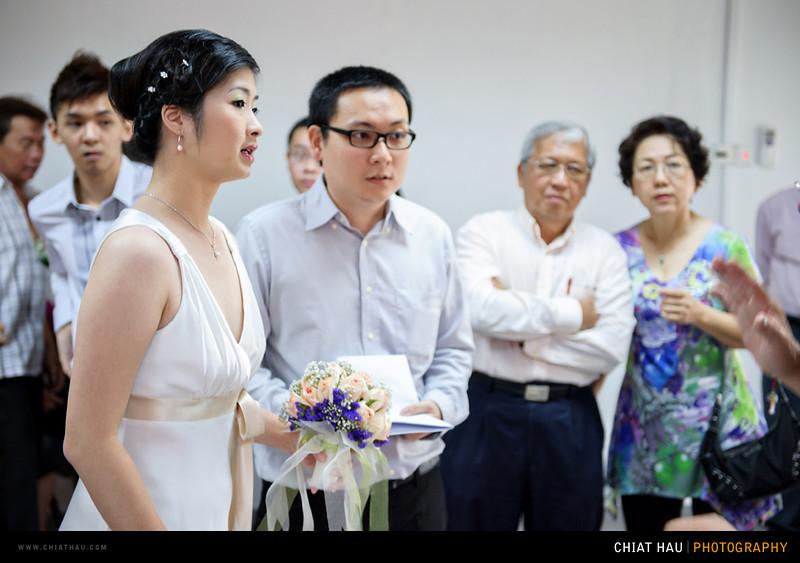 Chiat Hau Photography_Wedding_Mun Wai_Alex_ROM-8.jpg