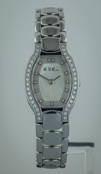 Rolex-4127.jpg