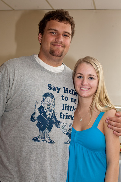 D_MikaylaGradParty-92.jpg