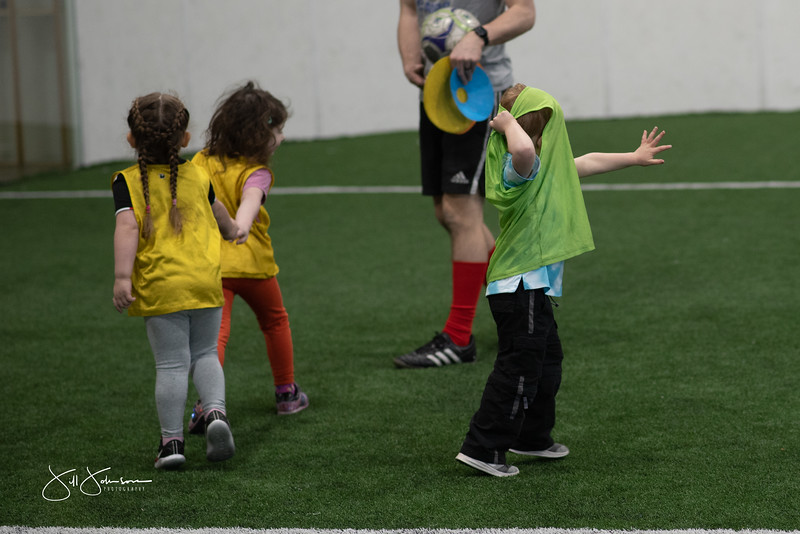 soccer-0672.jpg