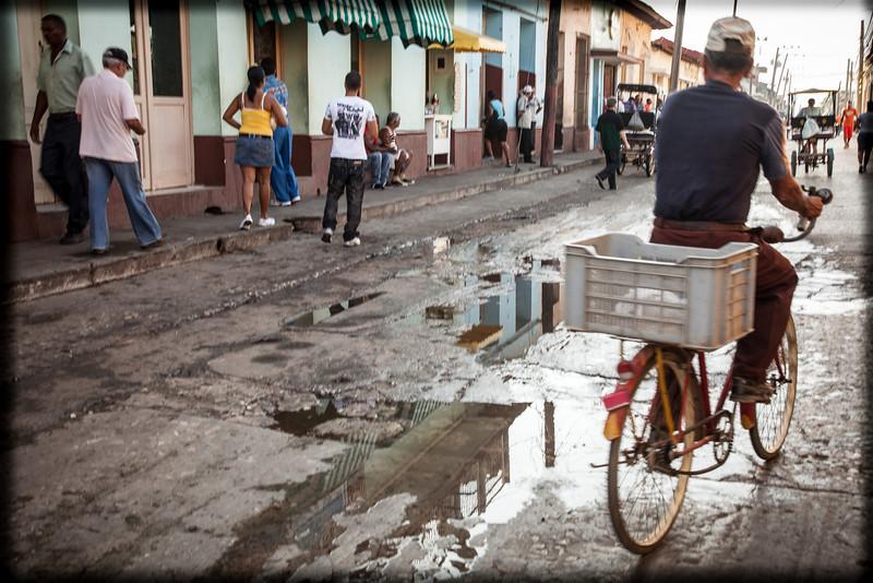 Cuba-Trinidad-IMG_2881.jpg