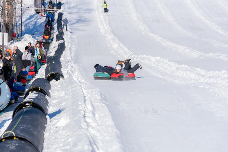 Carnival_2-22-20_Snow-Trails-73981.jpg