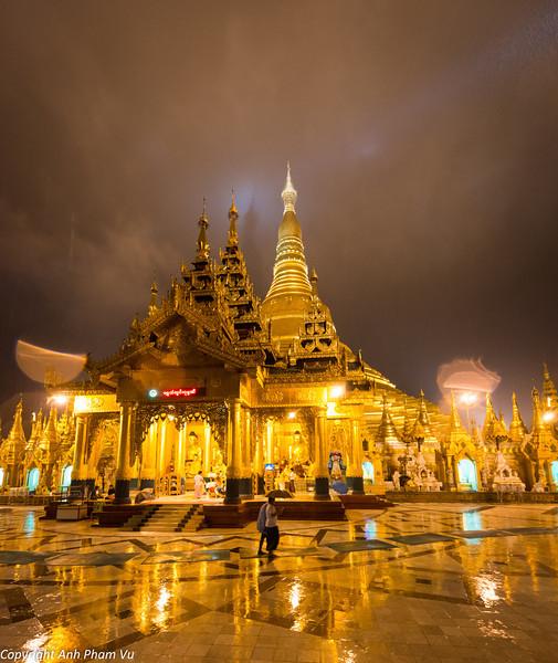 Yangon August 2012 050.jpg