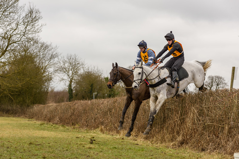 Melton Hunt Club Ride-43.jpg