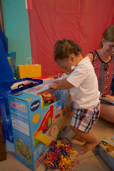 LINCOLN 1st BIRTHDAY PARTY_ 192.jpg