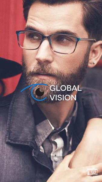 Global Vision Logo 1080x1920.00_00_37_16.Still006.jpg