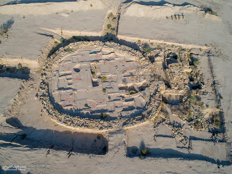 DJI_0027 - Salut Castle and Ruins - Bahla.jpg
