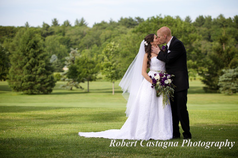 wedding  489.jpg