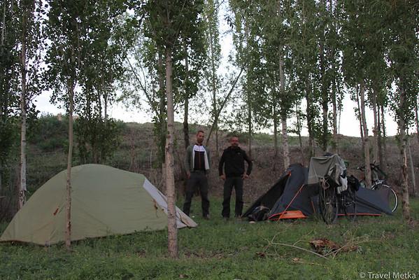 16 Yili & around & to Kaz_border