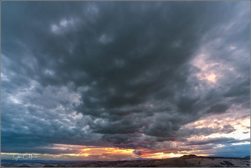 SR3_8564 Sunset LPNr8W.jpg