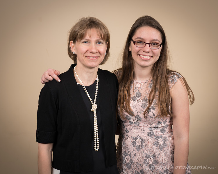 willows mother daughter lunch -867.jpg
