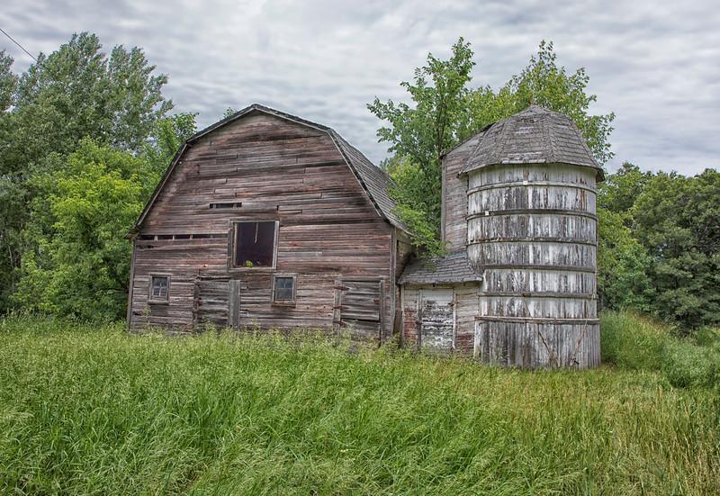 smug farm 66.jpg