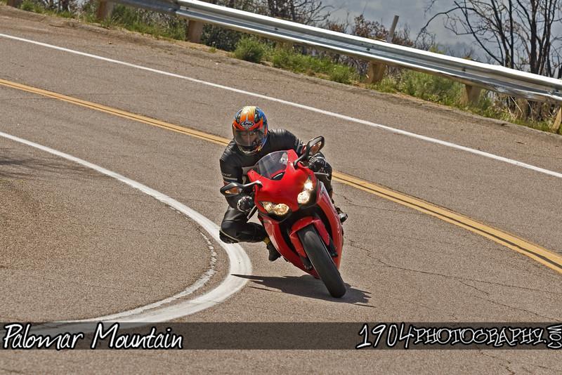 20090314 Palomar 309.jpg