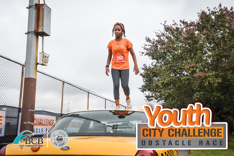 YouthCityChallenge2017-1514.jpg