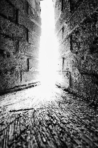 light_.jpg