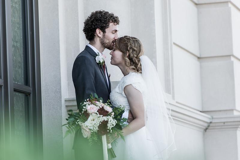 Corinne Howlett Wedding Photo-500.jpg