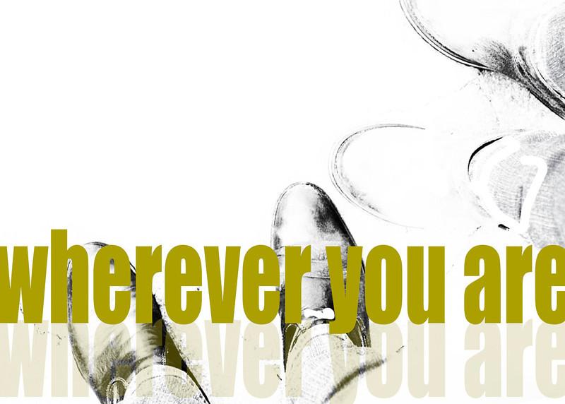 WhereverYouAreCard5x7.jpg
