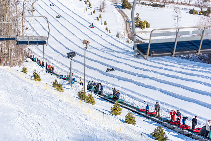 Snow-Trails_Mansfield-OH-73381.jpg