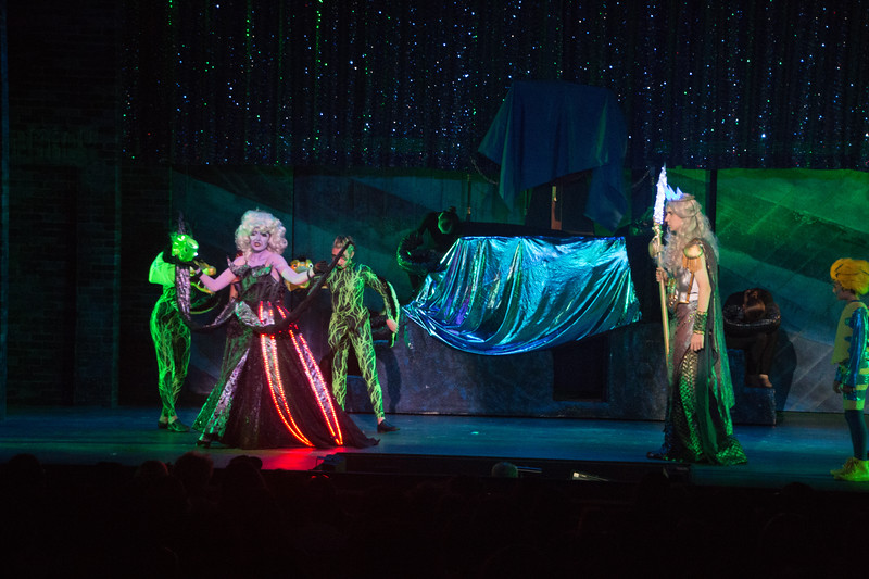 Gateway Little Mermaid 2018-366.jpg