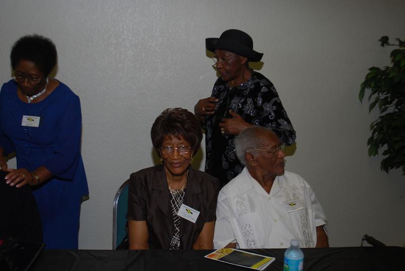 Johnson's Family Reunion 2012_0346.jpg