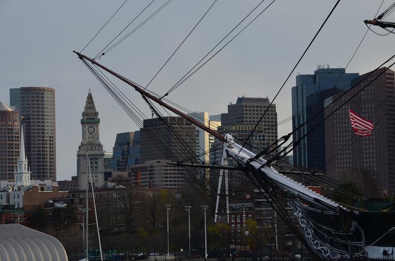 Boston 2012 120411-0422.JPG