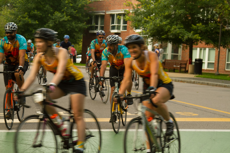 PMC2016Babson55_.jpg