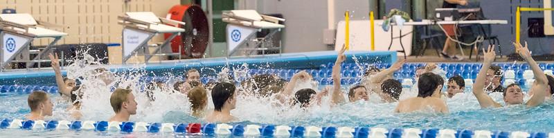 2018_KSMetz_Jan25_SHS Swim_City League MeetNIKON D850_3759.jpg