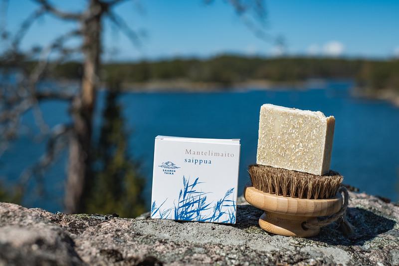 saaren taika luonnollinen saippua ekologinen pyykkietikka-3073.jpg