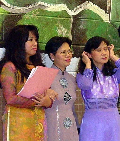 Ceremony3_CoTrinh__LNguyet_NhatAnh.jpg