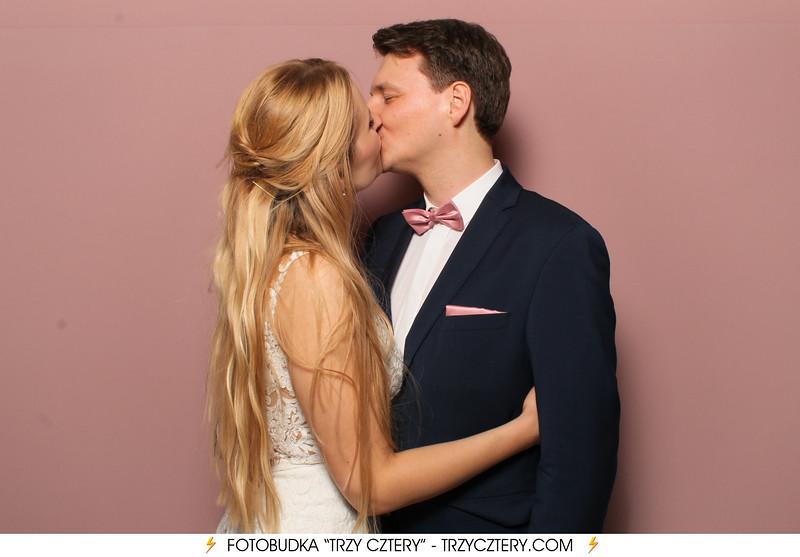 Anna i Andrzej - Goetz