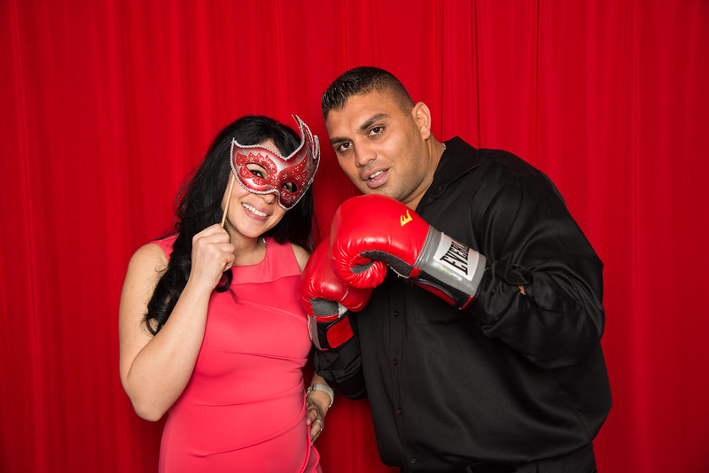 photo booth by Click Happy Productions-103.jpg