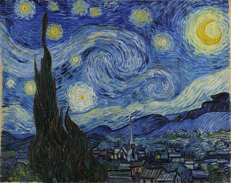 1920px-Van_Gogh_-_Starry_Night_-_Google_Art_Project.jpg