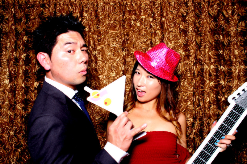 Wedding, Country Garden Caterers, A Sweet Memory Photo Booth (160 of 180).jpg