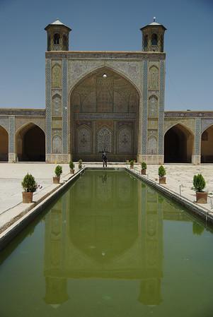 20100601 Shiraz