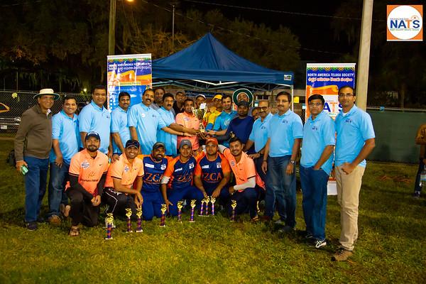 TCL Final 2019.2