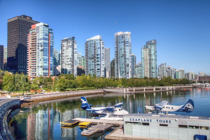 Vancouver-16.jpg