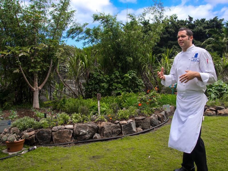 ritz carleton garden chef 2.jpg
