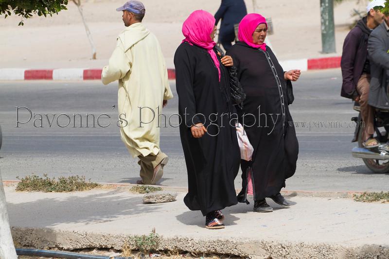 Morocco 1b 1087.jpg