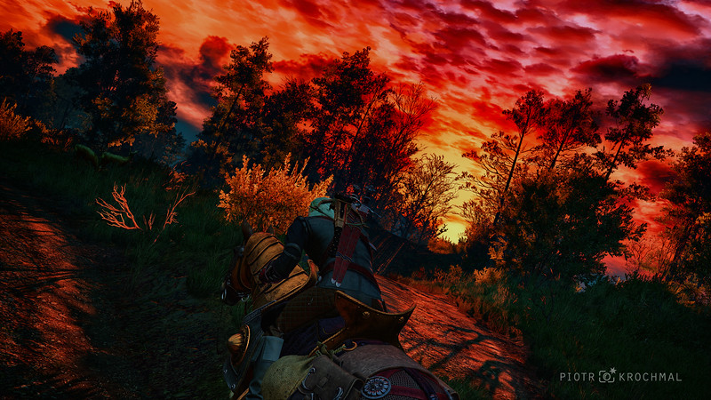 The Witcher 3 2020 01 12 Super-Resolution 2020-HDR 2.jpg