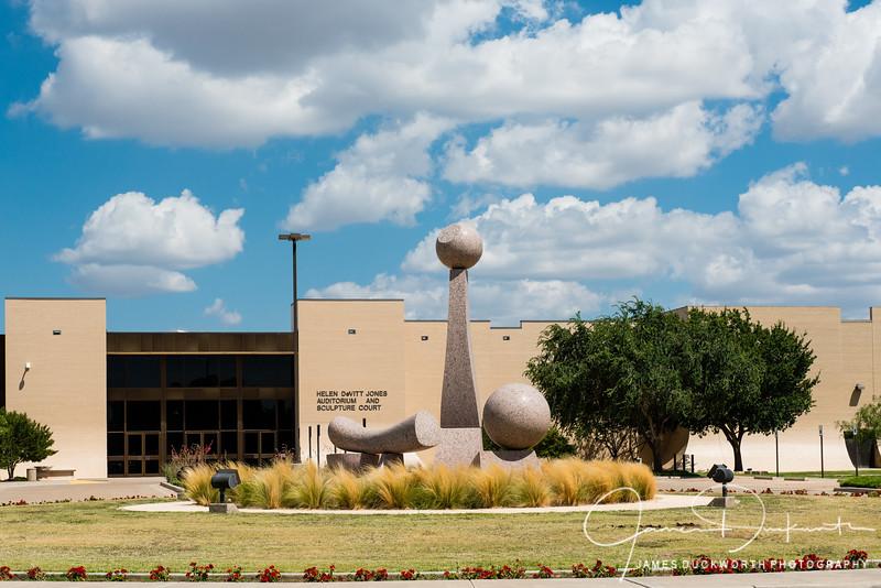 Texas_Tech-14553.JPG